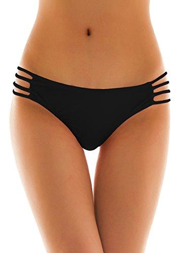 Bikini String Damen